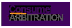 Consumer Arbitration