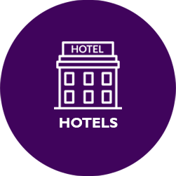 Hotel complaints : How to complain about a hotel | Consumer